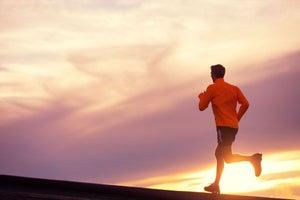 Estas son las 10 rutas que debes correr para forjar tu liderazgo