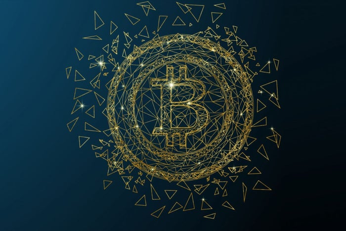 Image result for CRYPTO