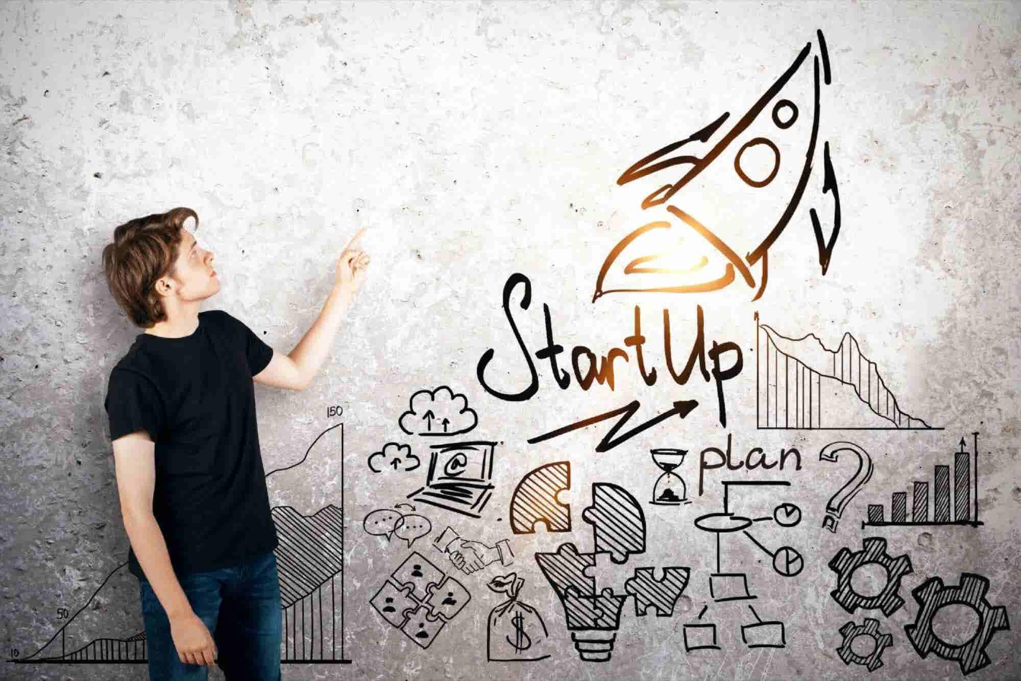 Sura y BlueBox Ventures te están buscando para su programa de aceleración