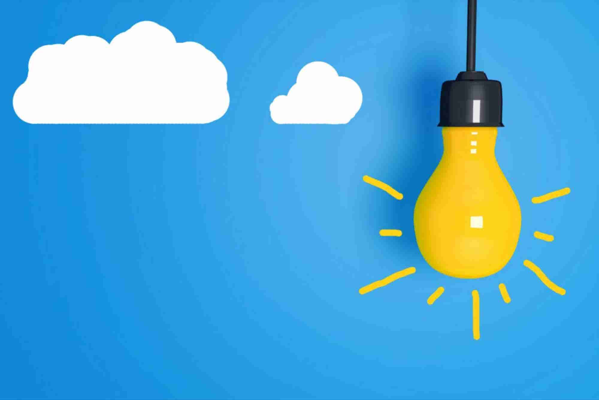 18 ideas ganadoras de marketing para pymes