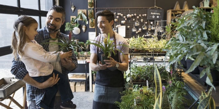 Are You Craving Community for Your Customers? Here Are the Tools You'll Need.