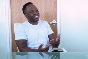 From Prison to Y Combinator Graduate to Megamillion-Dollar Business