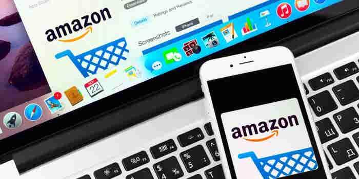 Amazon te ayudará a impulsar tu startup