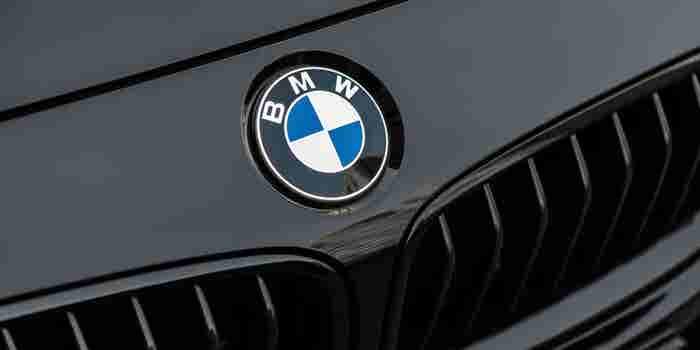 Lo que debe aprender Tesla de BMW si quiere tener éxito