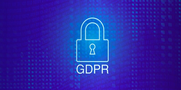 The Very Strong Business Case for Complying With the World's Toughest Data Protection Regulation