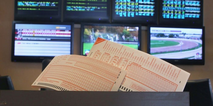 As the Sports-Betting Industry Transforms, Entrepreneurs May Find It Hard to Get in on Gambling Profits -- but Related Businesses Will Thrive
