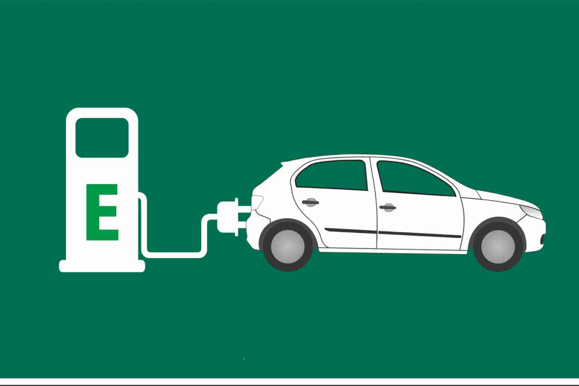Thinking of Buying an Electric Car? Indian Government has an Offer You Can't Refuse