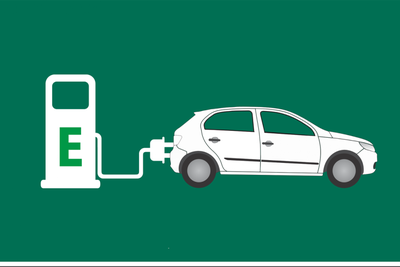 Thinking of Buying an Electric Car? Indian Government has an Offer You...