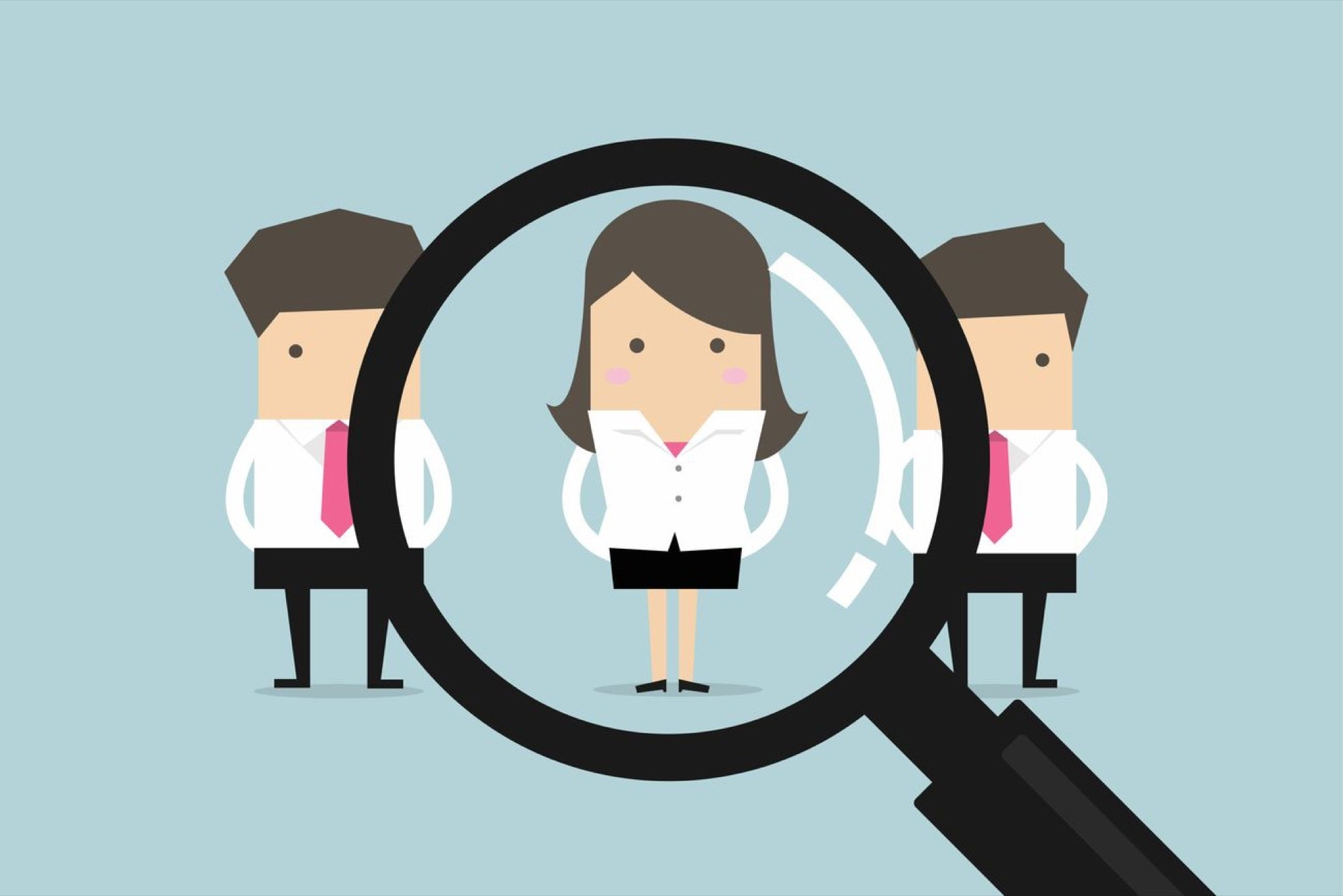 Top Employee Hiring Trends to Watch Out in 2020