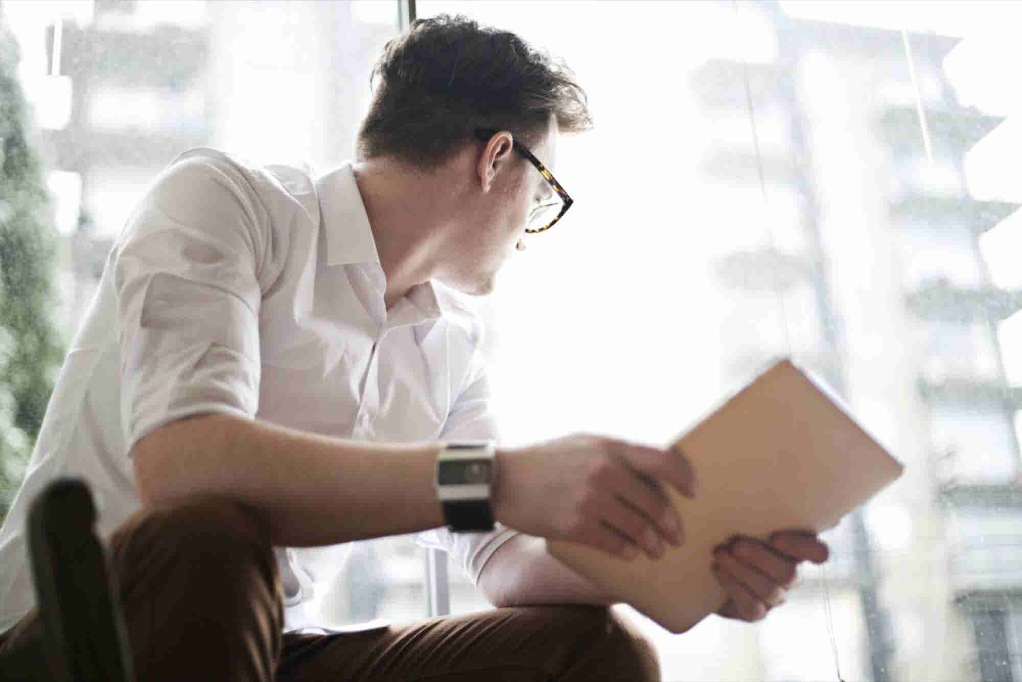 The Surprising Link Between Procrastination and Threats to Your Health