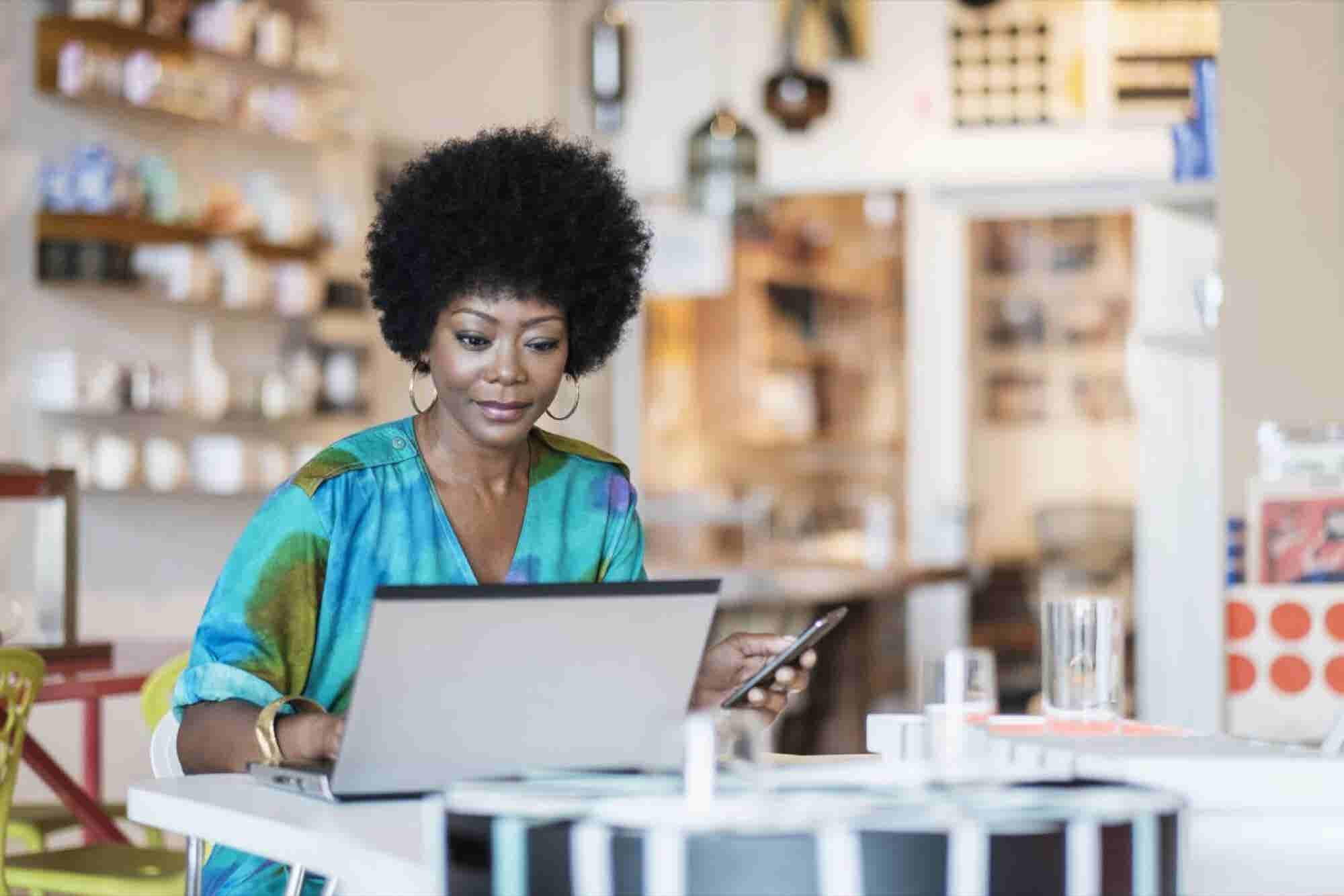 2018 Is Shaping Up as a Pivotal Year for African-American Entrepreneurship