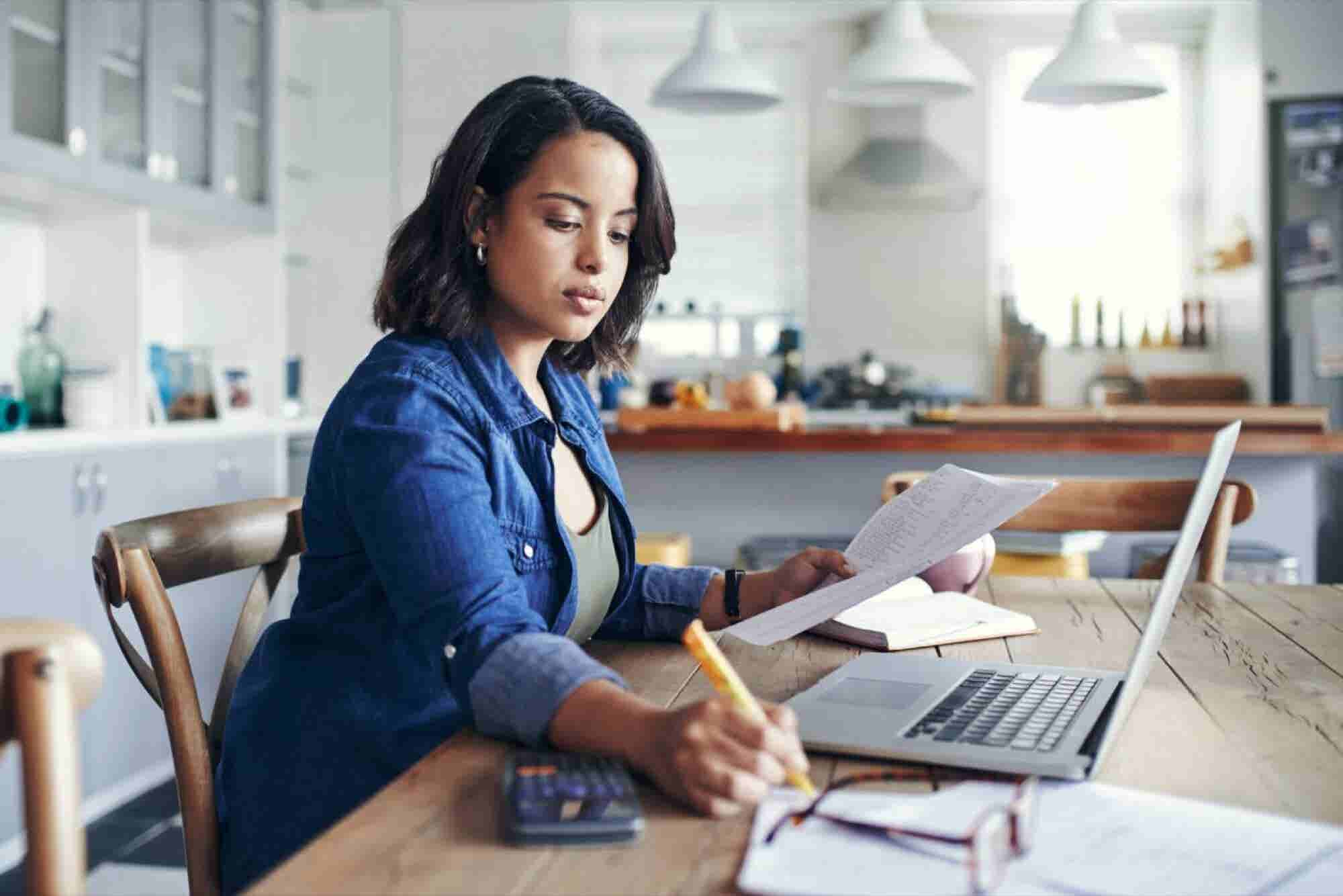 The Best Business Loans and Financing Options for Freelancers