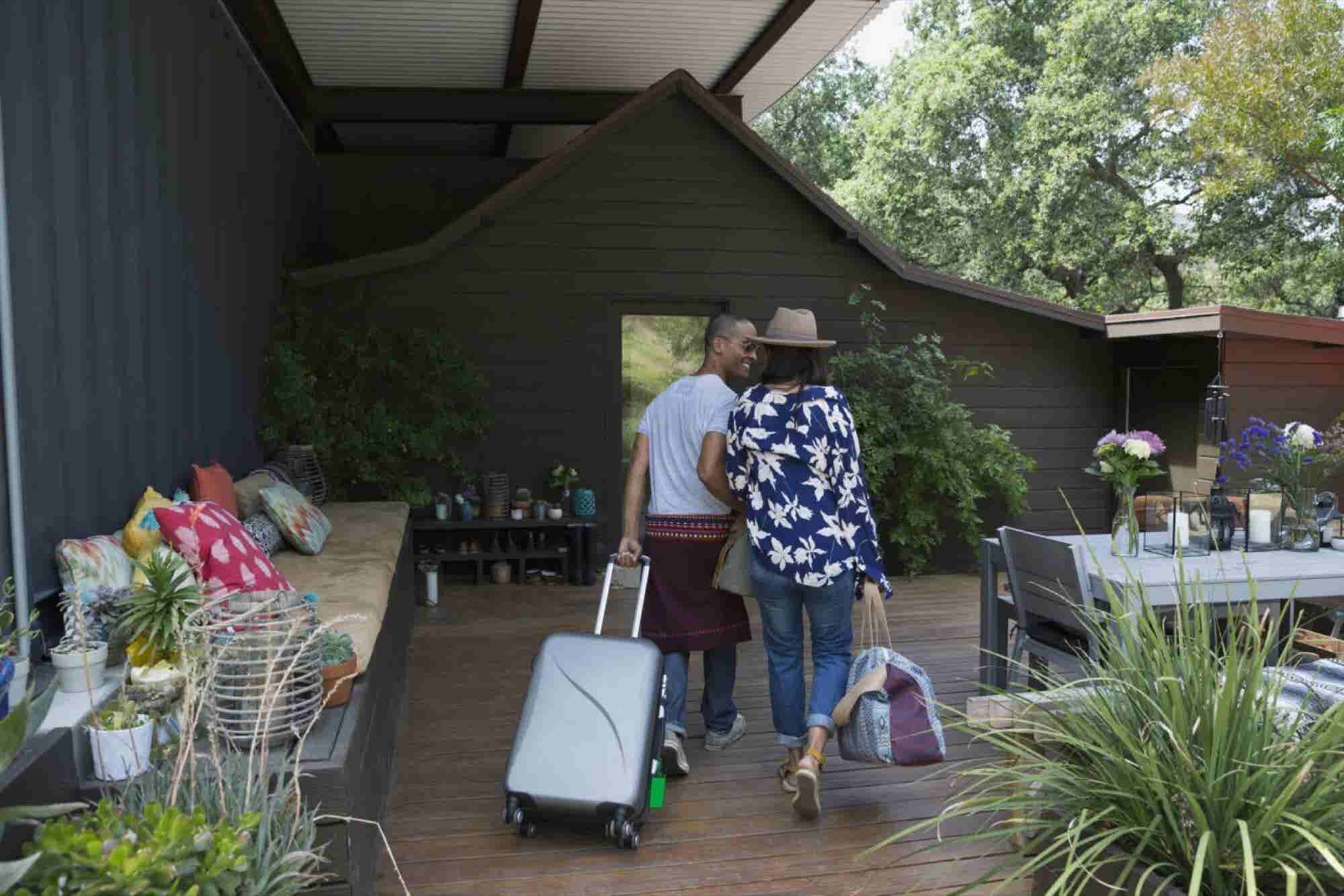 3 Simple Steps to Turn Your Rental Into a Vacationer's Favorite Memory