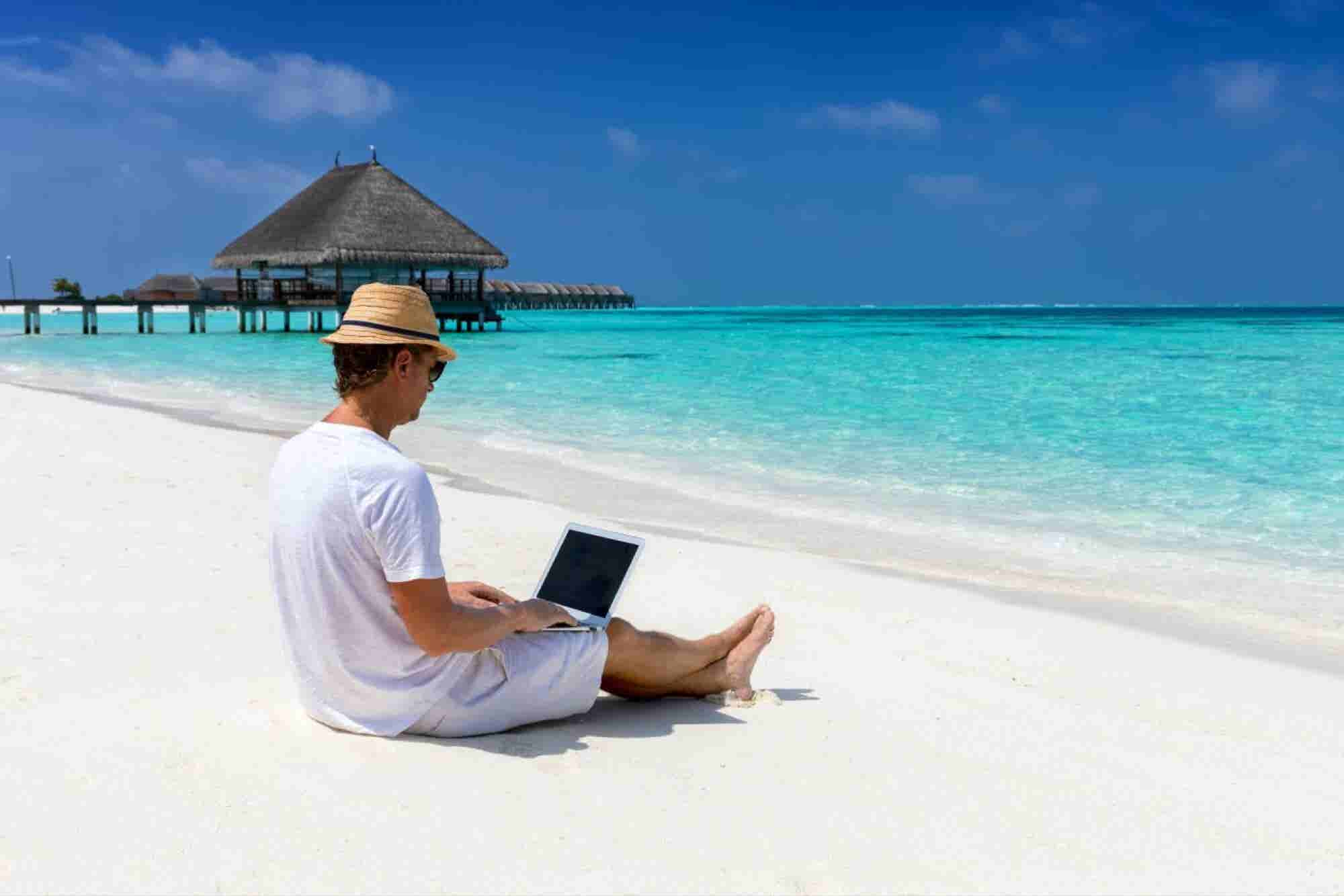 7 Myths About Passive Income You Can't Afford to Believe