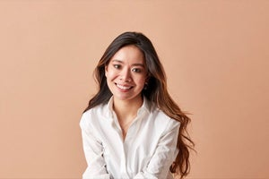 This Former Wall Streeter Turned Down $2 Million and Pays Herself Less Than Her Interns So She Can Build Her Company on Her Terms