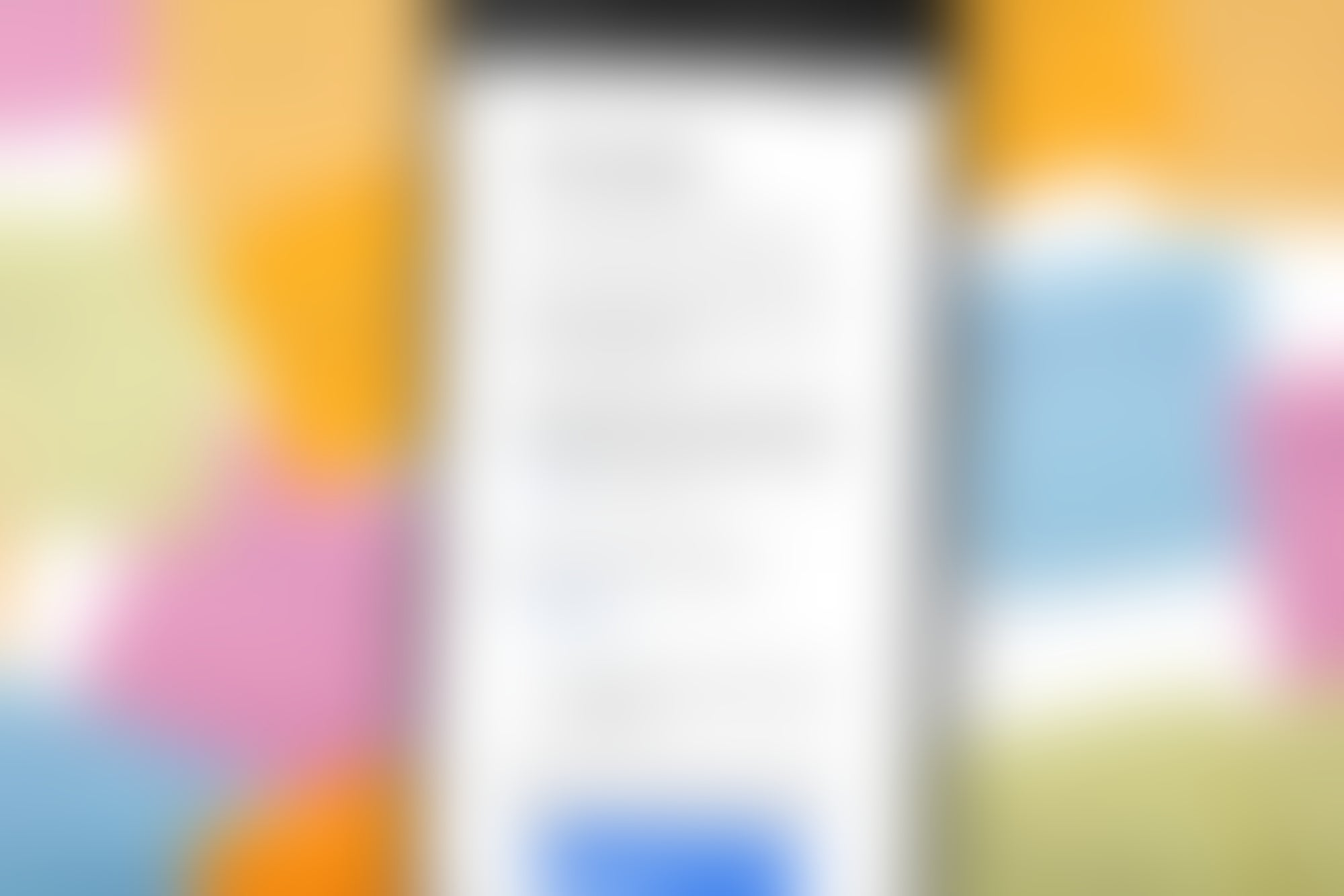 How to Get Organized With the Google Tasks App