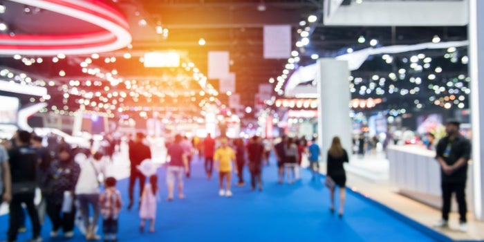 Image result for Exhibitions Market