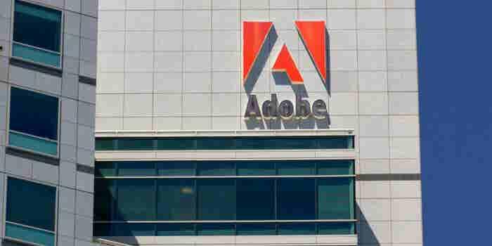 Descubre cuál es la mayor inversión de Adobe en casi una década
