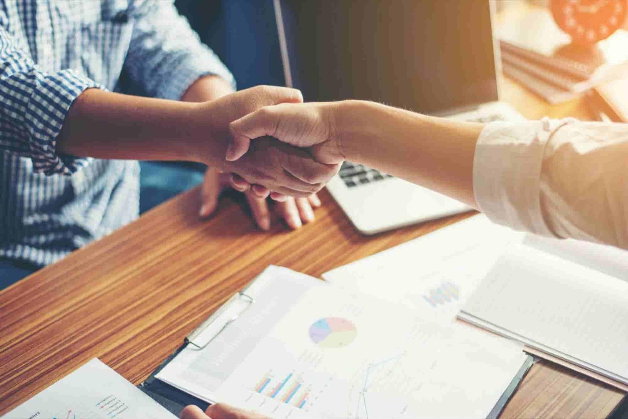¿Cómo registrar una marca ante el IMPI? Seis puntos básicos.