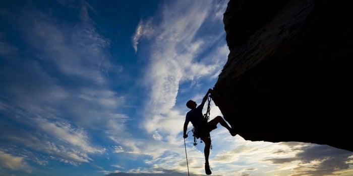 4 pasos básicos para encontrar el propósito de tu vida