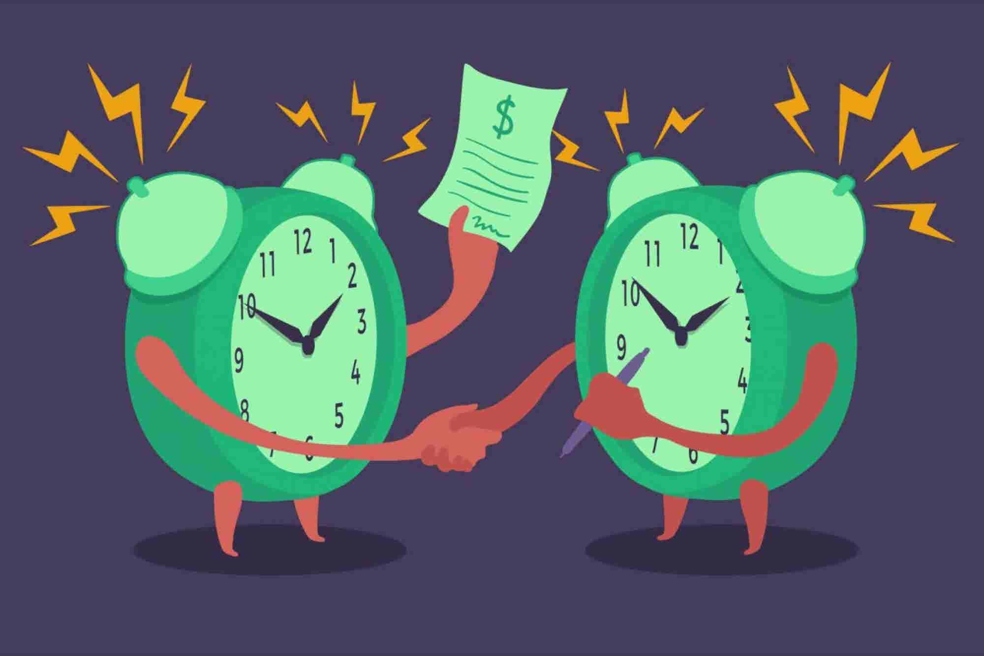 7 Proven Strategies to Close the Sale Faster (From Master Salespeople)