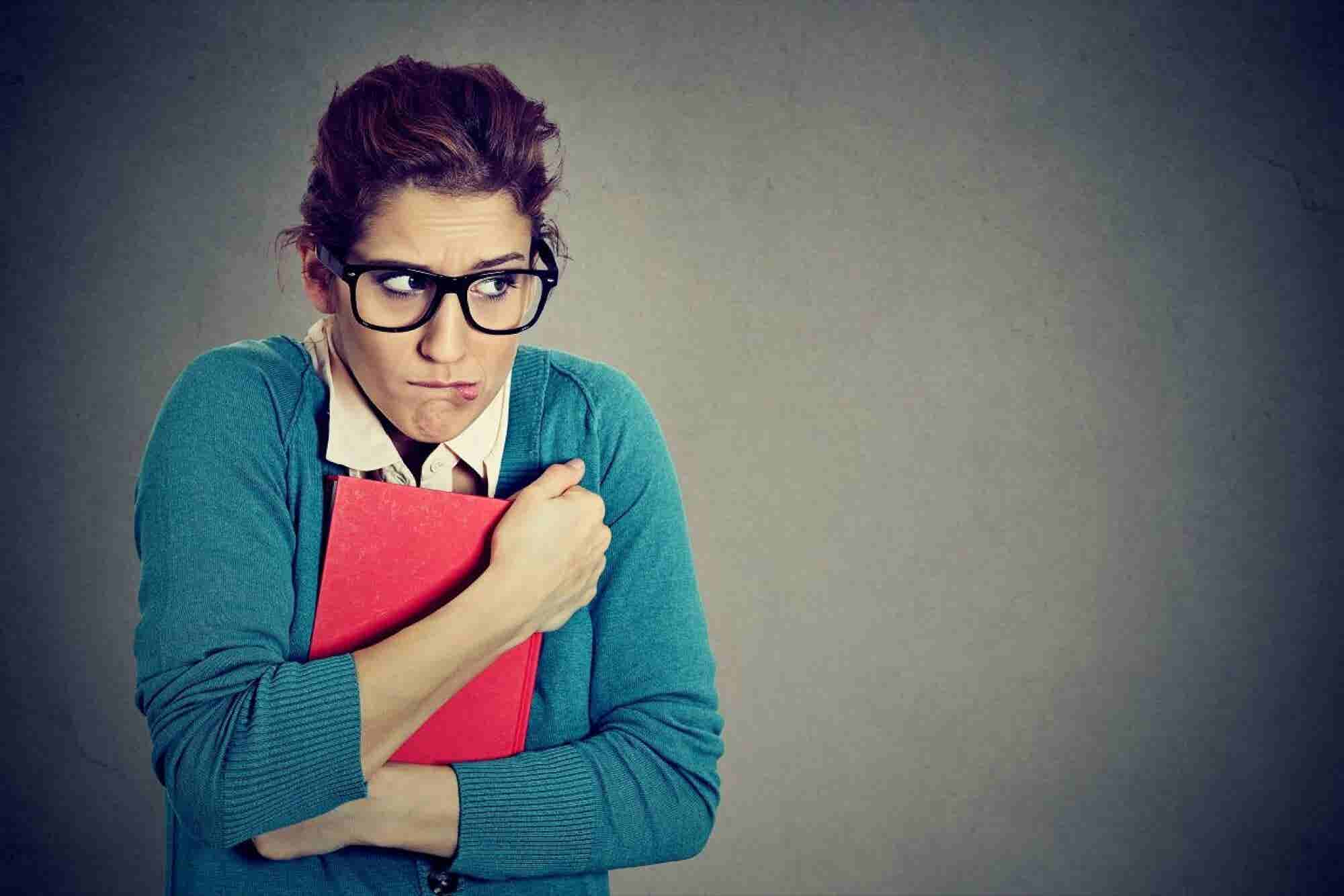 How to be Social for Entrepreneurs Who are Introverts