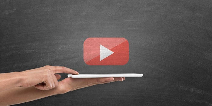 Watching YouTube Tutorials Probably Won't Make You an Expert -- But Doing This Might