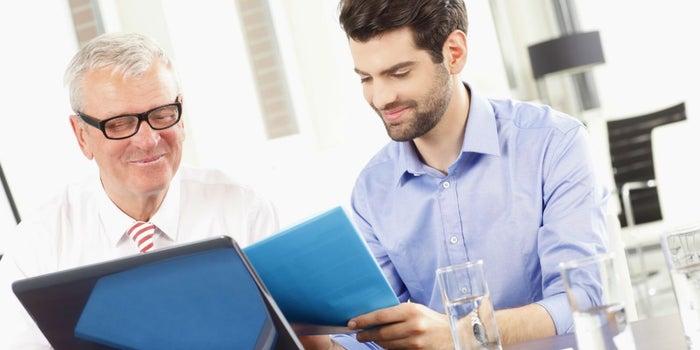 Hacer alianza con startups innovadoras, prioridad estratégica de CEOs globales