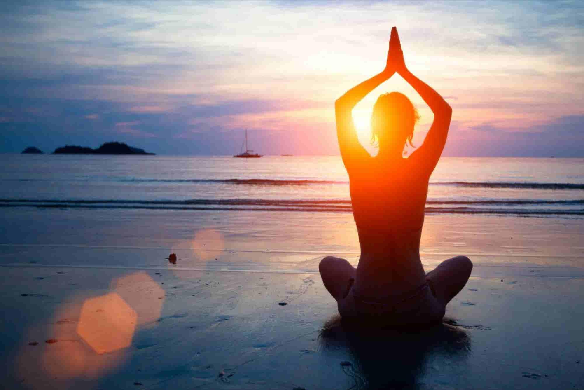 Ponte metas Zen y ¡alcánzalas!