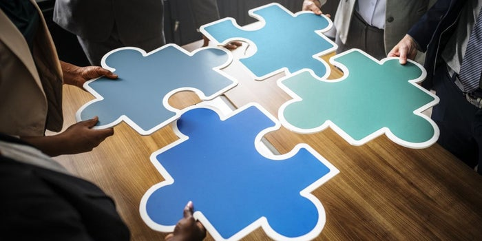 How to Ensure Smooth Business Operations With Multiple Founders on Board?