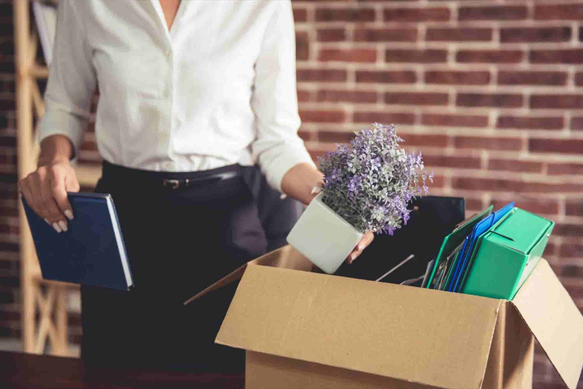 Has Major Employee Churn Just Hit Your Company? My Experience Says It Will Bounce Back.