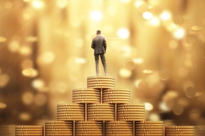 Do You Have Any of These 10 Traits of Self-Made Millionaires?