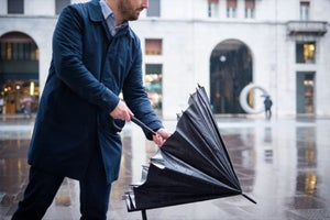 7 Characteristics of Startups Built to Weather Any Storm