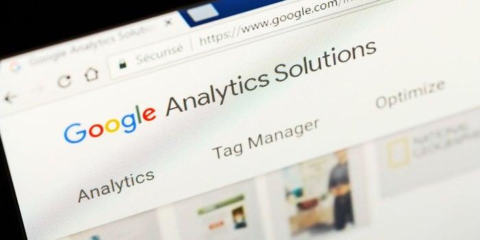 Todos los cursos de Google con certificación gratuita