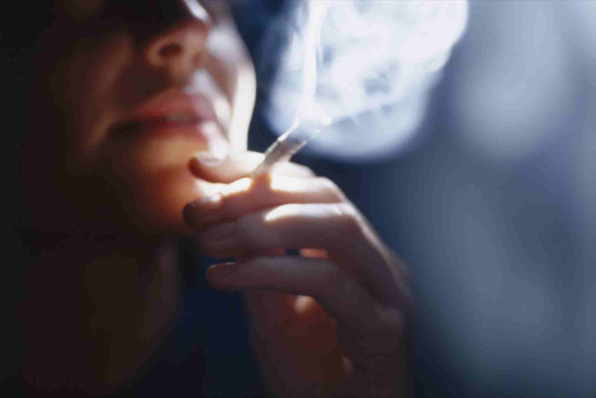 Hey, Hollywood! It's Time to Get Real Portraying Marijuana Users on Sc...