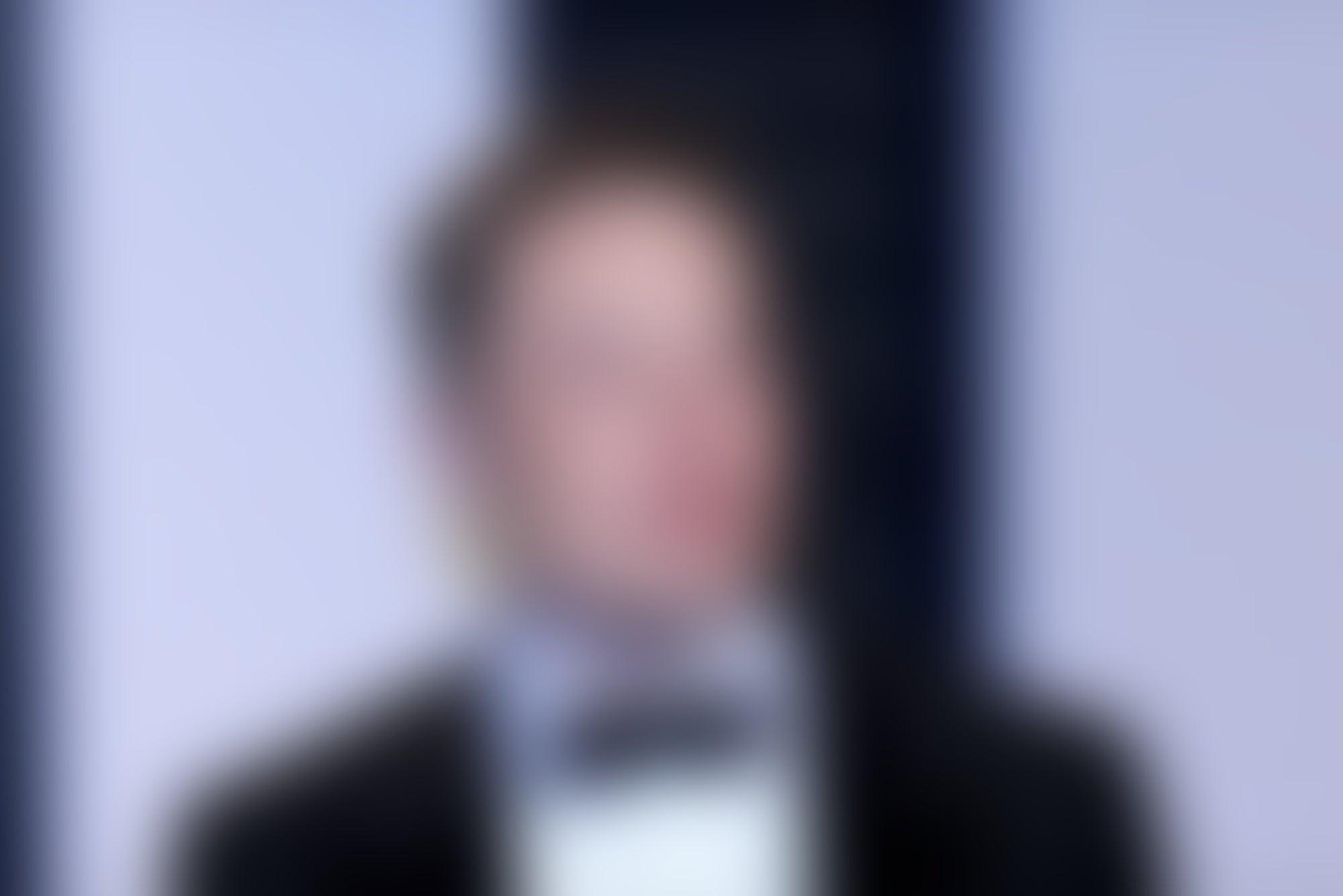 Los 17 días que Elon Musk quisiera olvidar