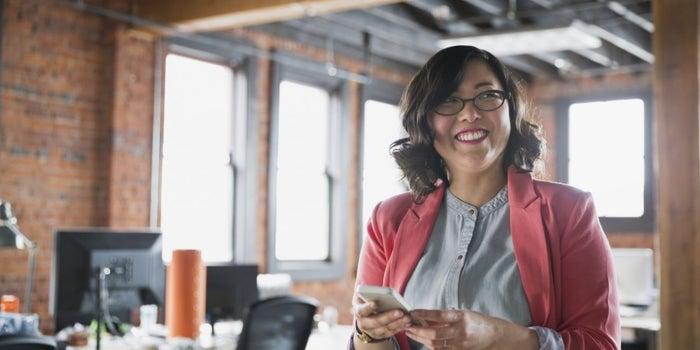 The Financial Vocabulary Every Money-Savvy Woman Needs