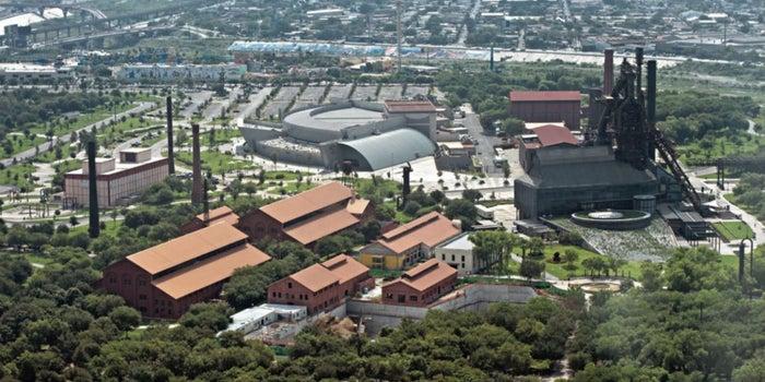 6ac872e1d5a9 Las nuevas ciudades mexicanas que están impulsando el emprendimiento