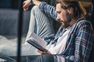 8 libros que debes leer para convertirte en un mejor líder