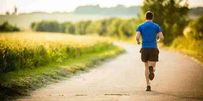Razones por las que correr es el mejor deporte para hacer negocios