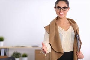 4 tips para redactar un perfil de puesto