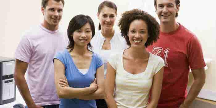 10 tips para tratar con empleados millennials y de la Generación Z