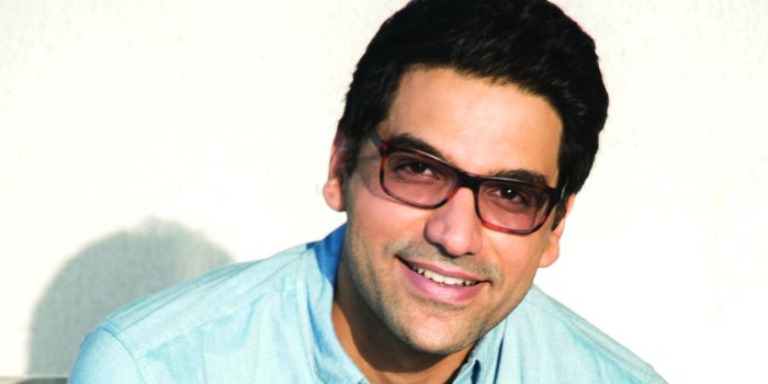 Why This Startup is 'Quikr' Than Others in Its Sector
