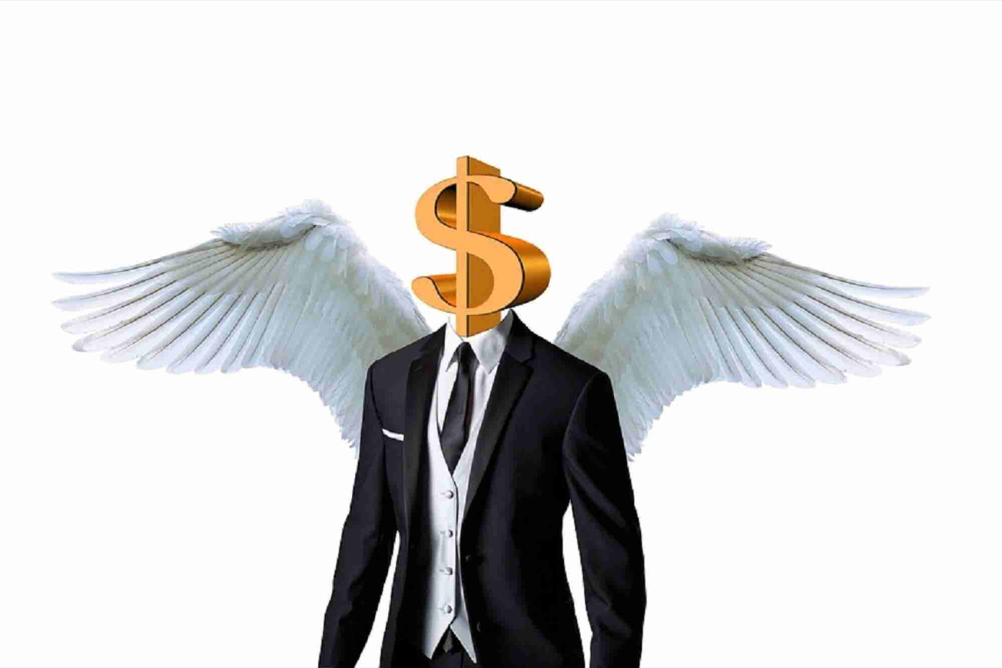 No More Angel Tax! Investors Win the Tug of War. 4 Things to Know