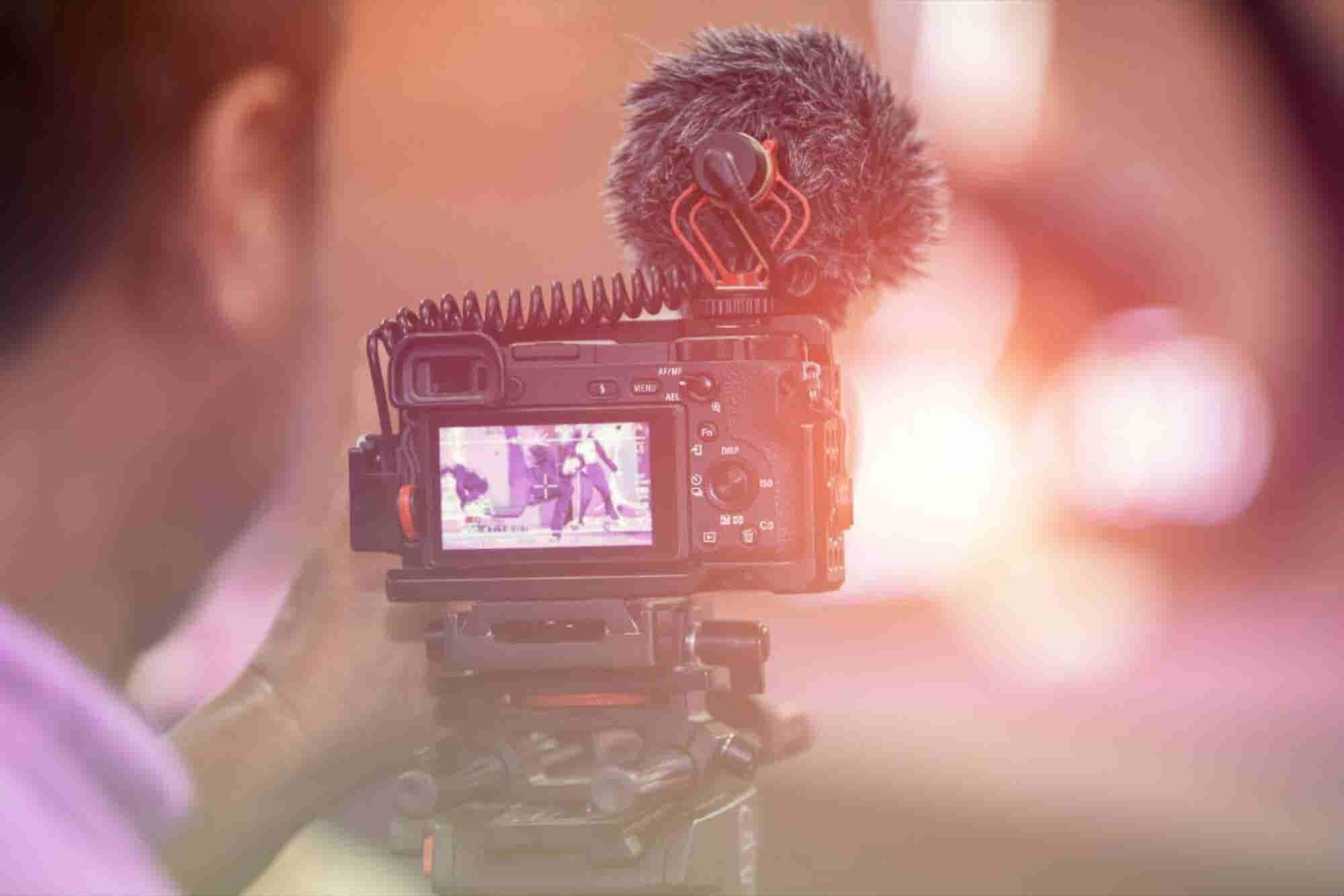 Cómo crear un video explicativo perfecto para tu negocio
