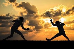 8 técnicas de negociación que dominan los emprendedores exitosos