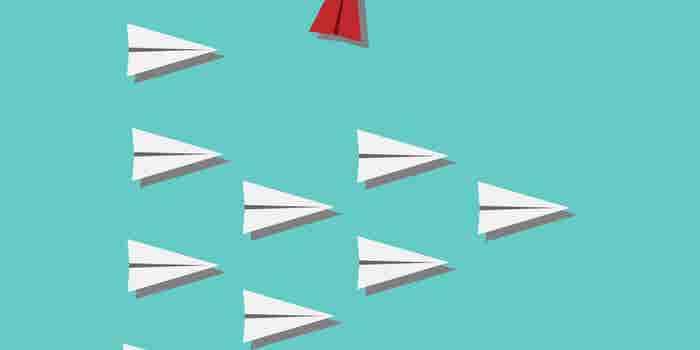 Five Rules Entrepreneurs Should Follow To Achieve Success