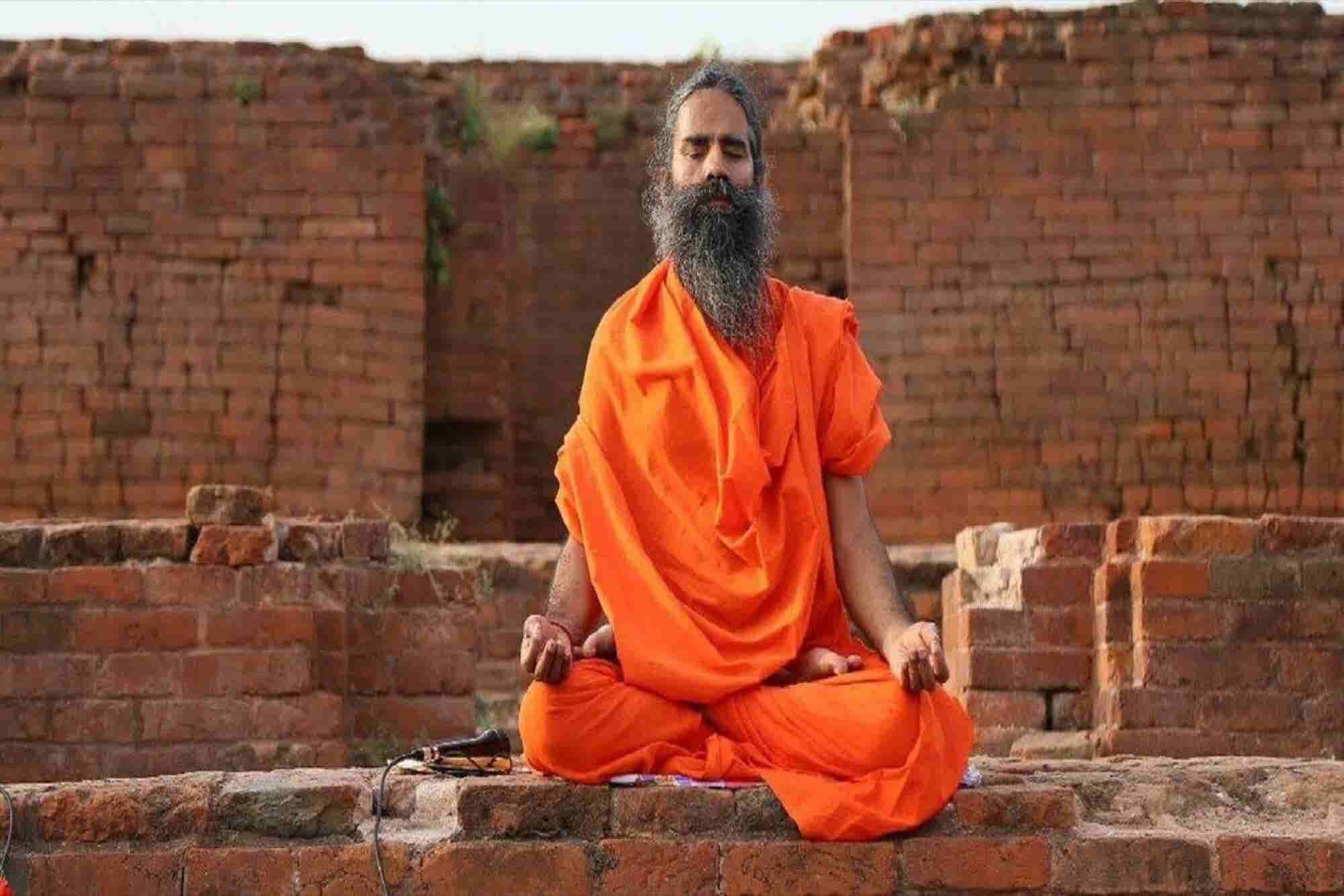 Baba Ramdev has a New Move and Jeff Bezos Aims for the Moon. 4 Things...