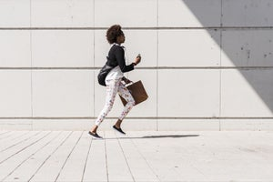 Feeling Stretched Thin With Your Side Hustle? Here Are 5 Ways to Make Your Time Work for You
