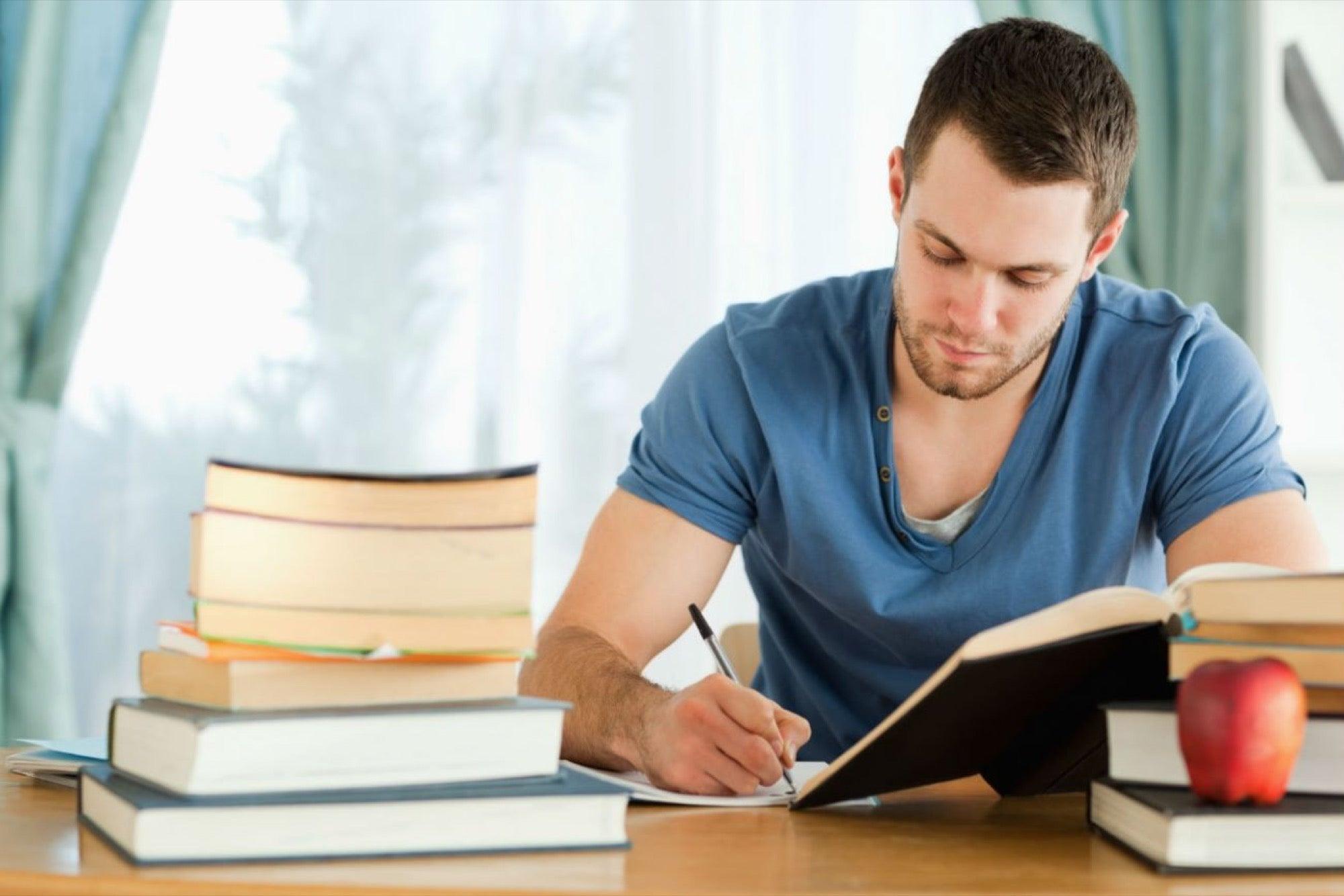 Memiliki Sikap Terus Belajar untuk menanamkan mindset seorang pengusaha